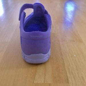 Stride Rite Shoes - Stride Rite girls water shoes